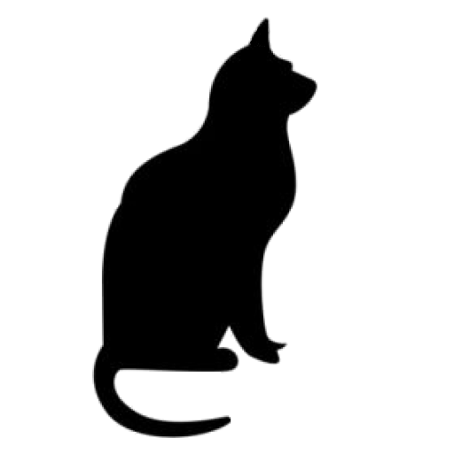 logo Marzena - artiste peintre - artist painter